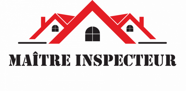 Maître Inspecteur Inc